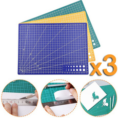 cuttingpad, Design, art, cuttingmat