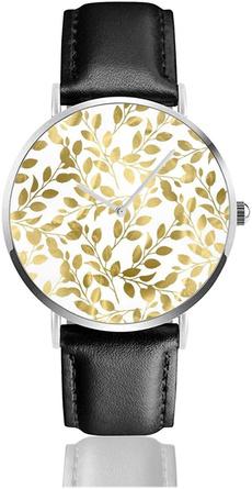 solarsystemwatch, classic watch, gold, Classics