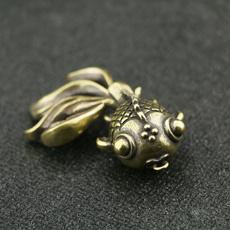 Brass, Key Chain, Jewelry, Gifts