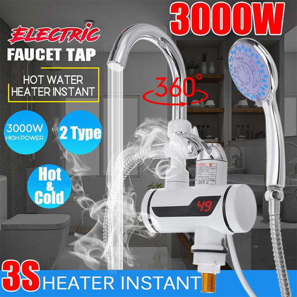 bathroomfaucet, water, Faucets, heatingfaucet