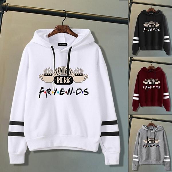 friendshoodie, Fashion, Hoodies, Sleeve