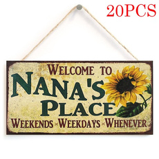 Decorative, Home & Kitchen, Gifts, Sunflowers