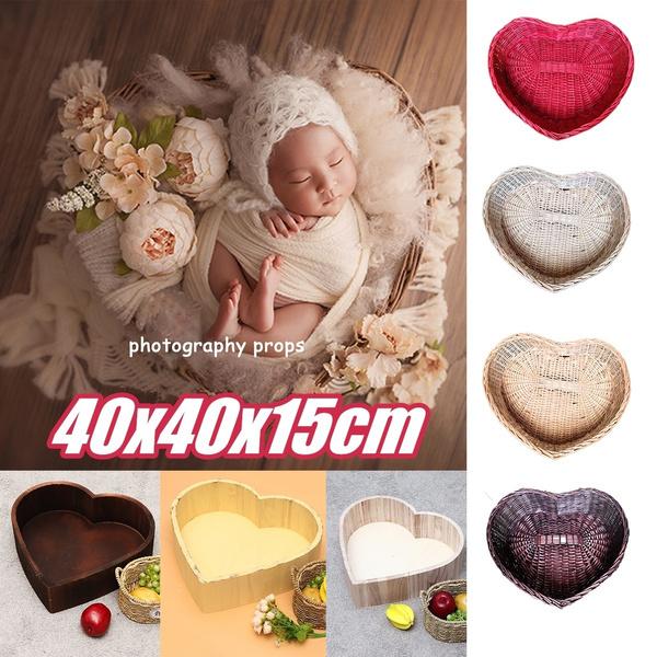babyphotographybed, Mini, photographyphotoprop, babyphotographybasket