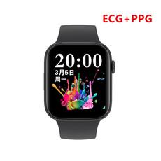 ecg, Heart, heartrate, ecgwatch
