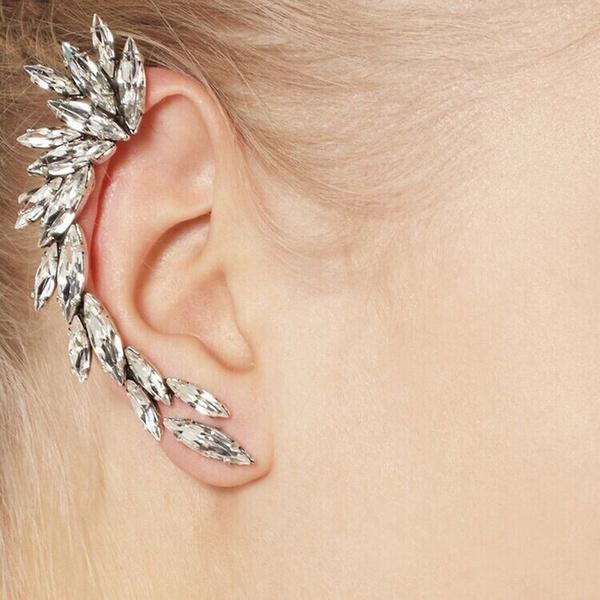 Fashion, Jewelry, Gifts, Rhinestone