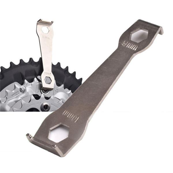 Bikes, bicyclechain, Bicycle, Chain