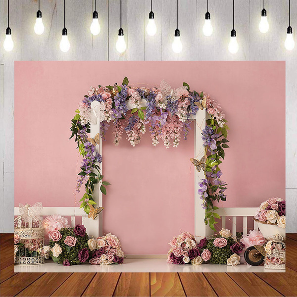 party, birthdaypartydecor, Flowers, Photography