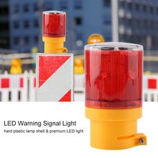 sl5080, led, lights, Alarm
