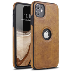 case, Vintage, samsungs10case, Iphone 4