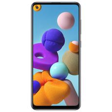 a21, Smartphones, unlocked, 64gb
