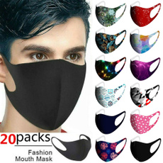 Fashion, dustmask, unisex, unisexmask