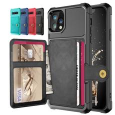 case, iphone 5, Iphone 4, s10pluscase