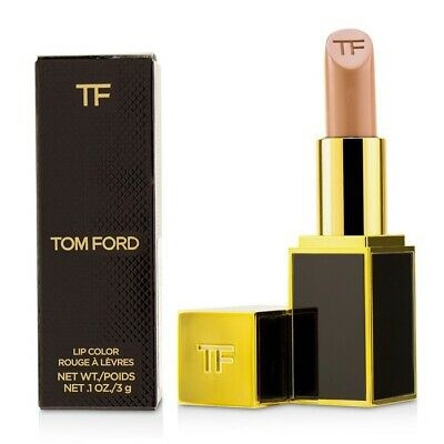 Ford, lip, cosmetic, Lipstick