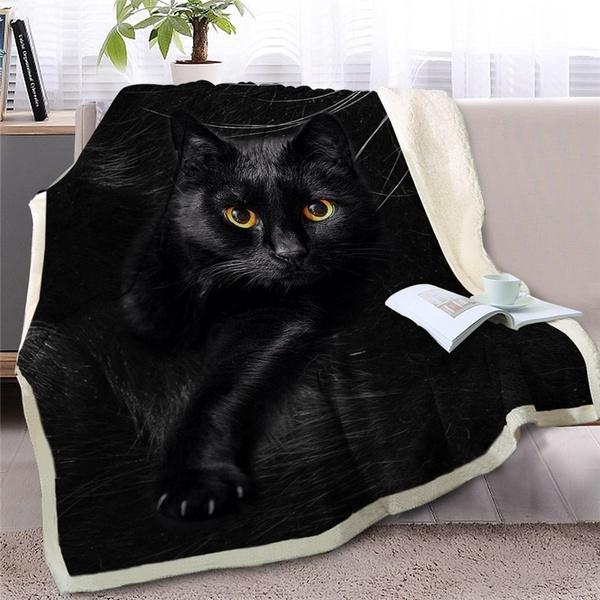 Plush, fur, blanketforbed, Pets