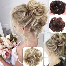 hairdecoration, Hairpieces, fashion wig, hairpiecesforwomen