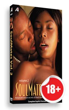 porno, porn, DVD, nude