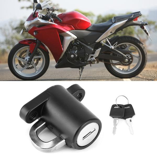 Helmet, bikehelmetlock, ridingaccessory, Automotive