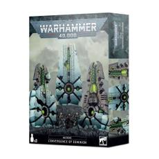 gamesworkshop, warhammer, warhammer40k, unisex