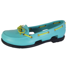 Loafers, Shoes, Womens Shoes, Lines