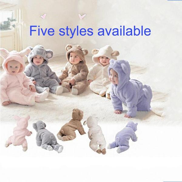 babyclimbingromper, Bebe, baby clothing, babyromper