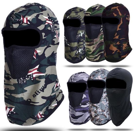 Face Mask, Fleece, Winter Hat, beanies hat