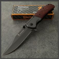 pocketknife, Outdoor, Hunting, camping