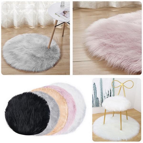 shaggy, fur, floor, homelife