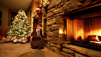 adultsjigsawpuzzle, Holiday, childrenwoodenpuzzle, Christmas