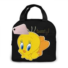 waterproof bag, Box, Almacenaje, Picnic