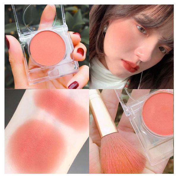 pink, Concealer, Beauty, peach