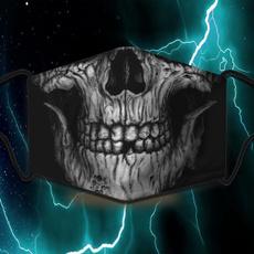 trymybest, art, skull, customlabel0wishstretchtofitmask