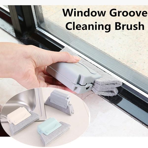 groovecleaning, gapbrush, Tool, easytoclean
