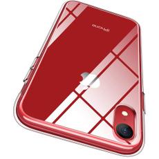case, iphone7phonecase, slim, Iphone 4