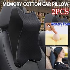 3dmemoryfoam, Necks, headrest, Cars