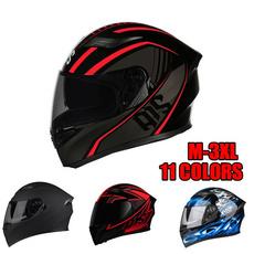 helmetsmotorcycle, Helmet, cascosdemoto, casquemoto
