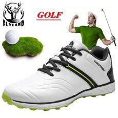 golfshoesmen, Waterproof, professionalgolfshoe, adultgolfshoe