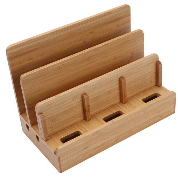 cellphone, Bamboo, chargestation, mobilephonestand