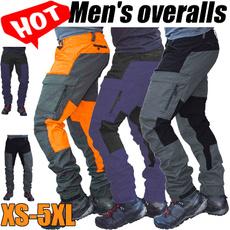 trousers, men trousers, Casual pants, pants