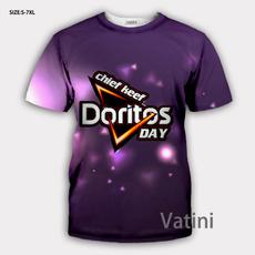 Tops & Tees, Fashion, Tops & T-Shirts, Sleeve