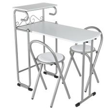 diningtablechair, Foldable, Kitchen & Dining, diningset