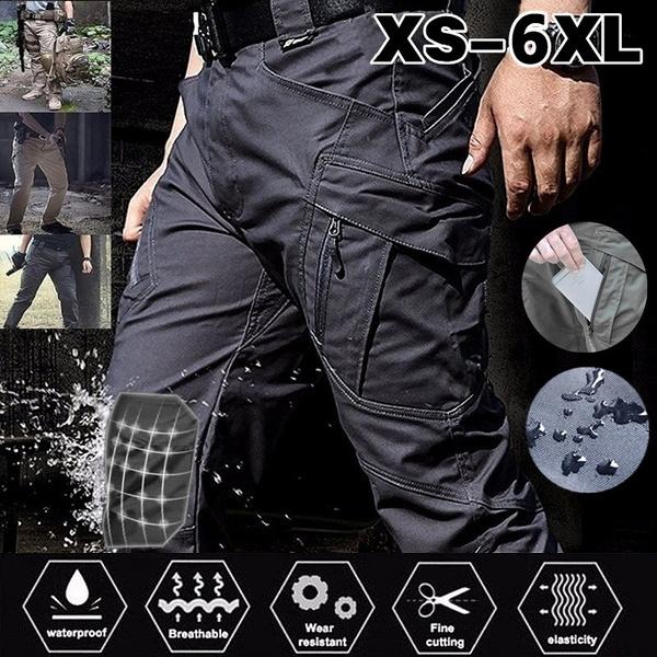Army, Hiking, pants, combatpant