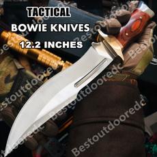 militarycombatknive, Combat, Hunting, Blade