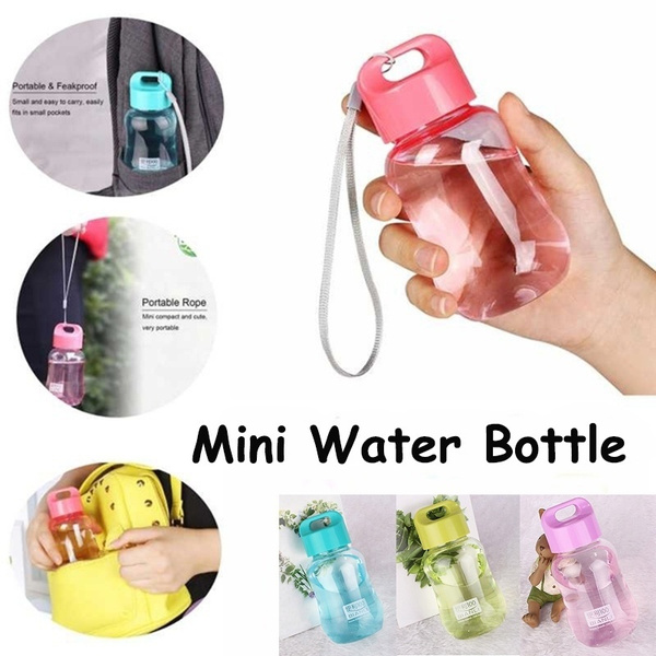 Mini, Outdoor, drinkbottle, camping