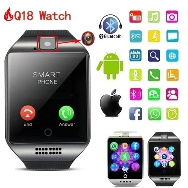 iphone 5, gadgetsampgift, wristwatch, Photography