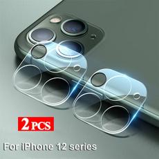 Mini, iphone12minicameraprotector, iphone12proscreenprotector, Glass