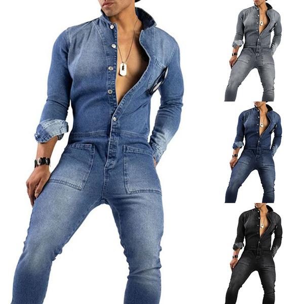 Plus Size, Shirt, jumpsuitromper, pants