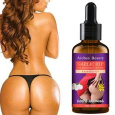 Skincare, buttliftoil, firmingessentialoil, buttock