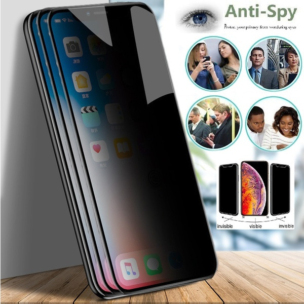 iphone12, iphone12procase, iphone12proscreenprotector, Glass