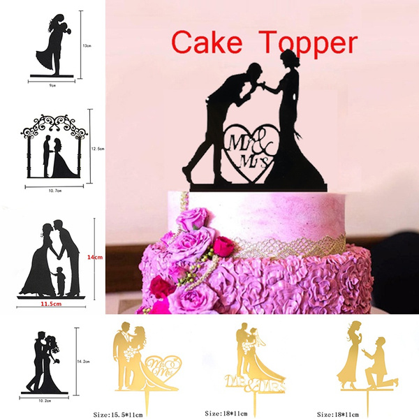 Bride, birthdaypartydecoration, Bridal wedding, Wedding