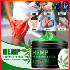 Shoulder, painrelief, hempcream, rheumatism